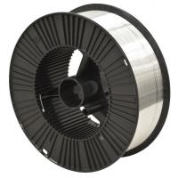 安徽地区供应索力得 ER50-6气体保护焊丝