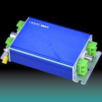 CHXI-X-Z系列监控综合电涌保护器(SPD),二合一、三合一网络信号防雷器 晨曦CHHXI