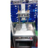 供应赛诚SC-2000全套非标自动化设备
