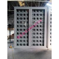 芜湖企事业单位手机充电柜,平板电脑充电柜优质厂家13783127718