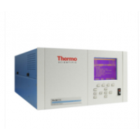 Thermo Scientific 51i 型总碳氢化合物分析仪