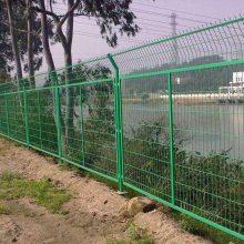 丹江口河道防护围栏网厂家规格定做——8*16cm孔框架护栏网每日发货【一诺品牌】