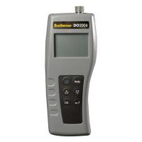 美国YSI维赛 Eco Sense ODO200光学溶解氧测量仪