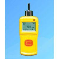 硫化氢气体检测仪 KP830 内置微型采样泵便携式气体检测仪 JSS/金时速