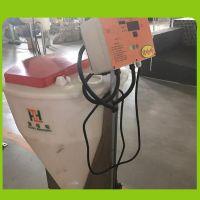 供应自动化料线福宇养猪设备有限公司