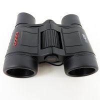 美国德宝tasco演唱会望远镜254300正品便携4x30比赛旅游高清