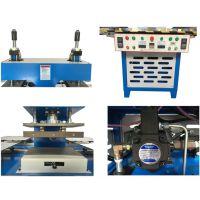 广东全自动硅胶点胶机工厂 厂家直销矽利康商标滴胶机