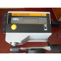 日本东日扭力扳手检验器LC20N3-G LC200N3-G LC1000N3-G
