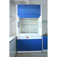 广州哪里购买实验室通风柜便宜,广州科度质优价廉