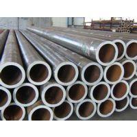云南低合金焊管供应