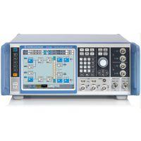 SMW200A矢量信号发生器/R&S?SMW200A矢量信号源