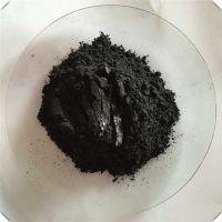 银黑10-60UM HC402航彩供应珠光粉