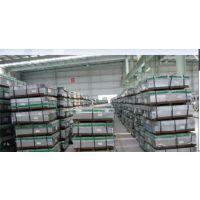供应 中厚板 B-HARD400B 高强结构钢 规格齐全 欢迎咨询