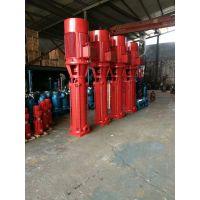 上海泉柴泵阀制造有限公司