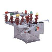 陕西国隆电力ZW8-12G/630-20手动隔离不锈钢断路器
