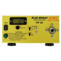 HP系列电批扭力测试仪