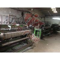 安平县天骄子销售电焊网养鸭热镀锌钢丝网