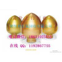 http://himg.china.cn/1/4_871_235006_400_280.jpg