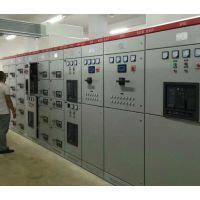 东莞企石160kva增容到400kva变压器安装工程-紫光电气