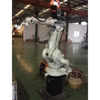 ABB机器人IRB1410,经久耐用型,5KG,1.44m