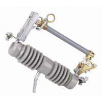 RW10-10(F)/100A陶瓷跌落式熔断器