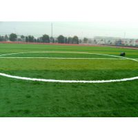 供应石家庄儿童地板,承接幼儿园PVC地面工程