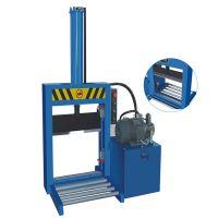 橡胶切胶机优选彤力胶辊机械