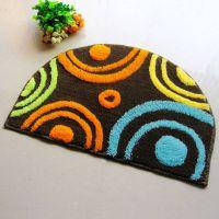 深圳厂家生产地毯厂家直销、宾馆地毯定制批发、价格优势、欢迎采购