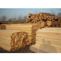 广州市番禺区杉木工地木方 松木工地木方 铁杉工地木方