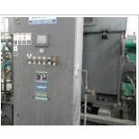 二手离心式空压机TM1500-三星空压机