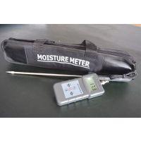 土壤水分测定仪JK710东北黑土土壤水分仪土壤含水率分析仪