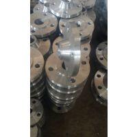 16Mn、A105对焊法兰生产厂家