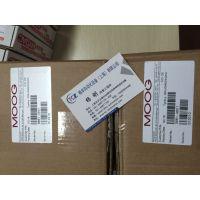 上海厂家D661-4651德国原装进口穆格伺服阀现货