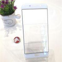 重庆3d打印玻璃加工服务 服务周到