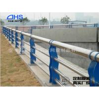 304不锈钢复合管生产厂家