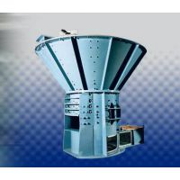 优势供应JND辊式破碎机JND反击式破碎机JND可可烘烤器JND干燥机-德国赫尔纳(大连)公司