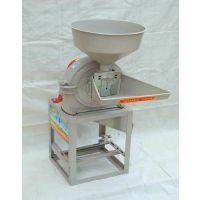 全自动商用农用五谷药材调料辣椒饲料齿爪式粉碎机磨粉机|磨面机