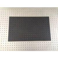 光学面包板,光学不锈钢平板,铝合金平板,阻尼光学平台