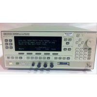 Agilent83620B 安捷伦83620B 合成扫频信号发生器 二手供应