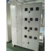 圣明电器电表箱计量箱插卡表箱明4户6户8户10户12户
