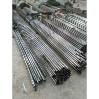 小口径碳钢无缝管 20#材质小口径无缝管18*2/25*2.5,现货库存,规格齐全,可定做,