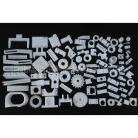 销售聚乙烯加工件 福瑞尔耐冲击聚乙烯加工件生产