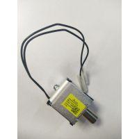 ABB 电子磁性材料(电磁铁) 制动 GCE9478103P0105库存现货 Y1