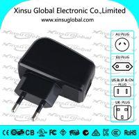 12.6V0.5A手电钻充电器,欧规GS,CE,LVD,TUV认证,12V手电钻充电器