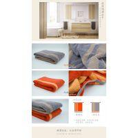 供应:抗菌浴巾 浴巾批发 浴巾代理