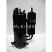 大3匹 压缩机THU40WC6-U 日立压缩机