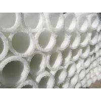 供应海绵城市专用RCP系列排水材料|塑料盲沟|网垫|渗排水片材|山东万德富