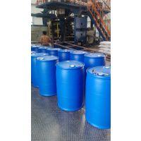 为了大家的环境,请使用全新200L塑料桶化工桶