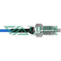 上海尚帛供应IFM_流量传感器_SF321A订货号:SF321A