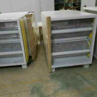 工业除臭设备RSD-UV-10A uv光触媒除臭净化器、